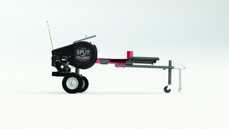 Log Splitters/Log Lifts