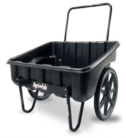 45-0528 Carry-All Cart