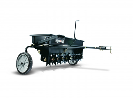 "45-0309-062 32"" Poly Spiker/Spreader"