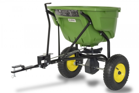 45-0463-JD LP22756 130 Lb. Tow Spreader